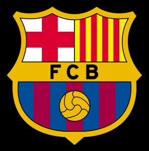 FC_Barcelona_escut