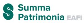 SUMMA PATRIMONIA EAFI