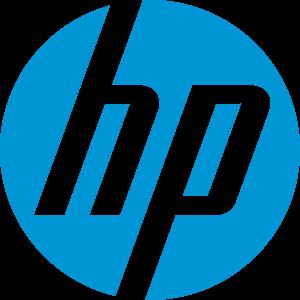 hp_blue_rgb_150_lg