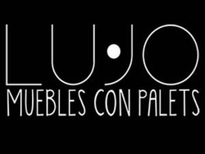 palets_de_lujo_460_x_345_pixels.