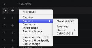 añadir_canción