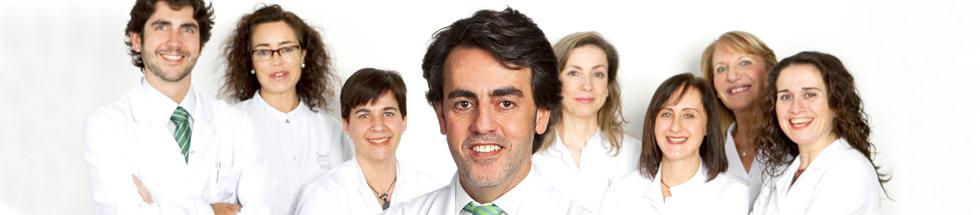 Medisoc Clínica Corachán
