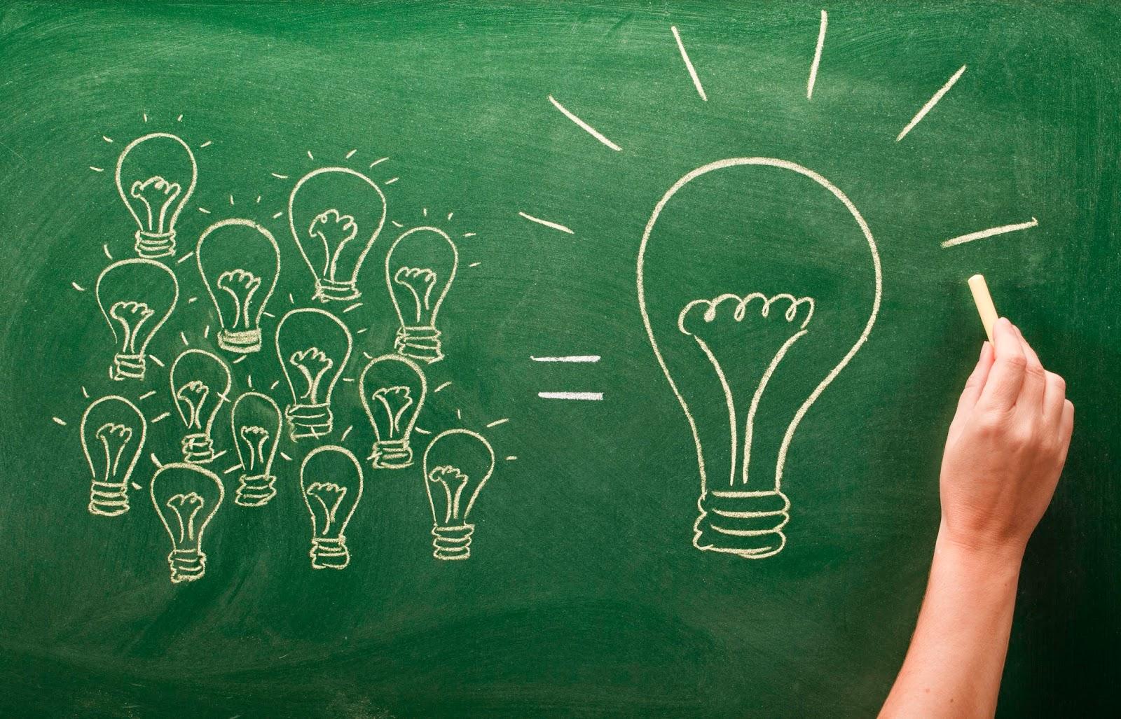 CEU Emprende y Banco Santander potencian la calidad académica