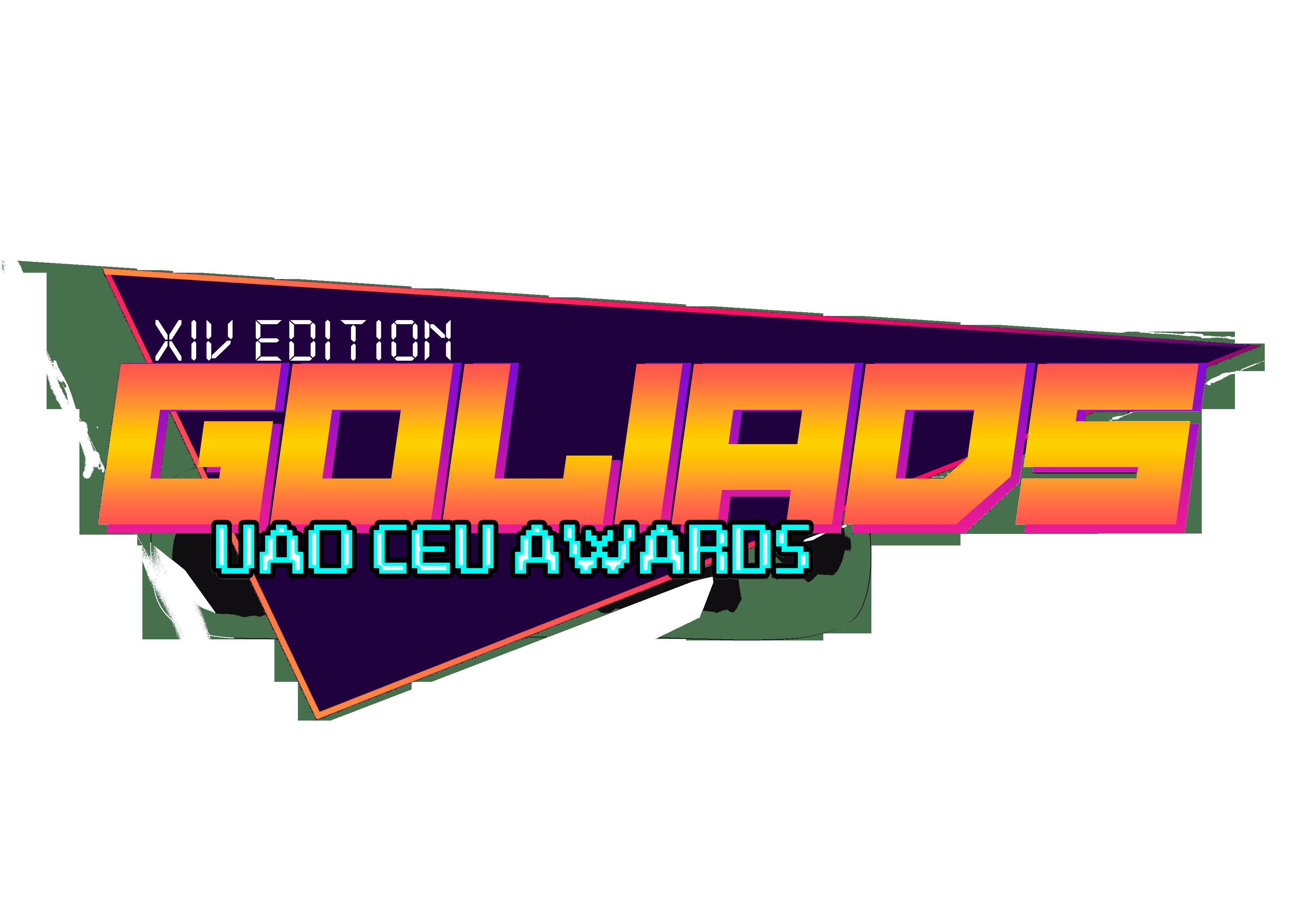 GoliADs